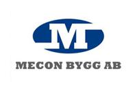 mecon