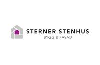 sterner